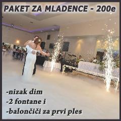 baner1_svadba1.png
